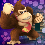 Games4King Angry Gorilla Escape