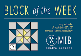 http://www.sandraclemons.blogspot.com/2015/12/block-of-week-9.html