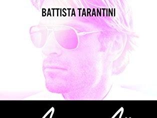 Above All, tome 2 : Résister de Battista Tarantini