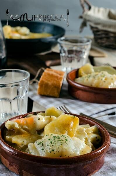 patatas-salsa-verde-bacalao5