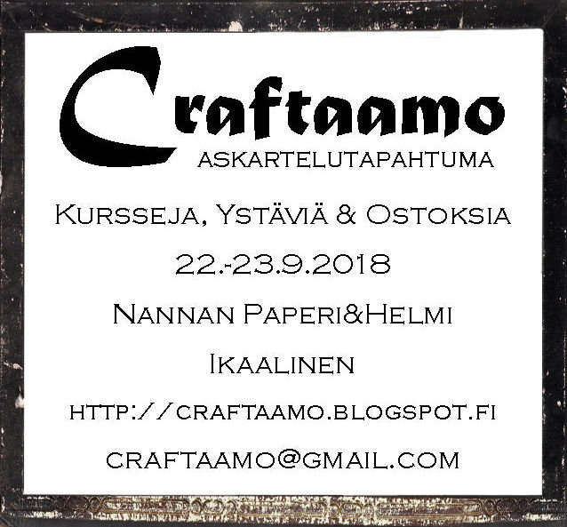 https://craftaamo.blogspot.fi/