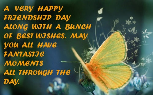 Friendship Day Quotes, Happy Friendship Day 2016, Friendship Day Best wishes, Best Friends Day, Friendship Day Messages,
