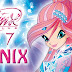 Winx Club Season  7 - Tynix Transformation HD