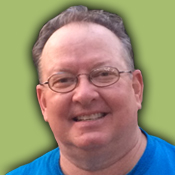 Image of Bob Schelhorn