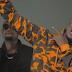 VIDEO: Hakeem ft Mr Blue – Mawenge (mp4 download)
