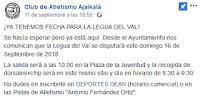 http://calendariocarrerascavillanueva.blogspot.com/2018/08/legua-del-val.html