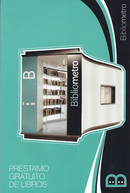 https://www.metromadrid.es/es/viaja_en_metro/Bibliometro_y_Locales_de_Ensayo/Bibliometro/