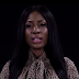 Sleeping With Men For Money Is Not The Way Out - Linda Ikeji's New Year Message To Young Ladies [VIDEO]