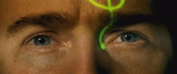 Hulk-2003-Hindi-Screenshots3.jpg (621×262)