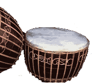 Alat Musik Tradisional Suku Nias - Tanoniha