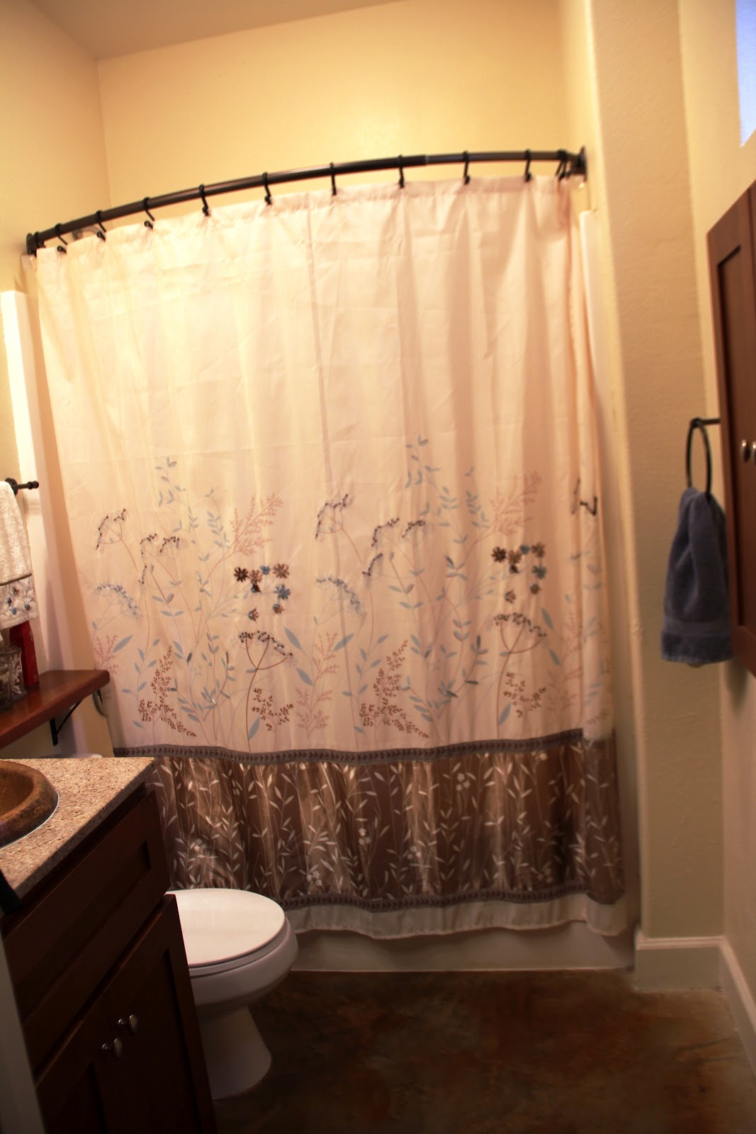 Homes Decoration Tips Shower Curtains Bed Bath And Beyond