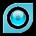 Eset Antivirus dan Smart Security 6.0.308 + Eset Fix (New)