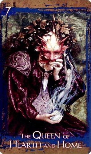 http://3.bp.blogspot.com/-_sT8NhpwOCs/T2_oKjX_qQI/AAAAAAAAAWA/BMcN-_9v2n4/s1600/The+Queen+of+Hearth+and+Home.jpg