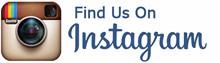 Radyo Nostaljinin Sesi instagram hesabi