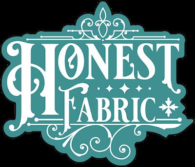 https://www.honestfabric.com/product-category/by-designer/heatherblack/