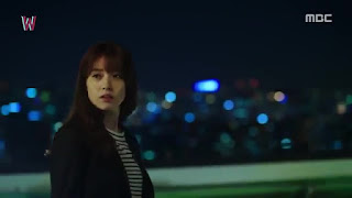 W - Two Worlds Episode 1 - 2