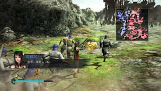 Game RPG PPSSPP android terbaik