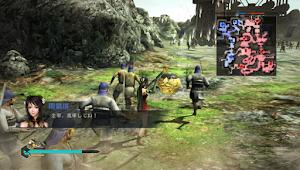 5 Game RPG PPSSPP Android Terbaik Dengan Grafis HD