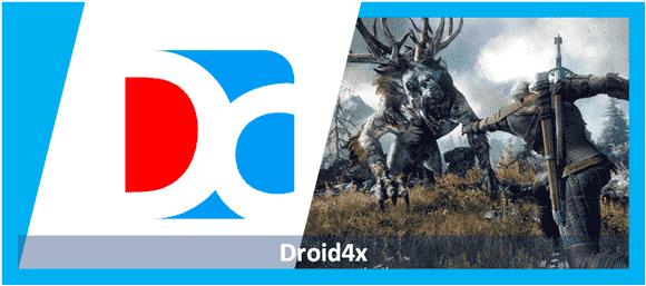 emulator android ringan dan gratis terbaik
