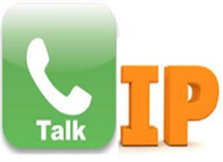 Πλεονεκτήματα IP τηλεφωνίας