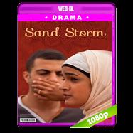 Tormenta de arena (2016) WEB-DL 1080p Audio Dual Latino-Arabe