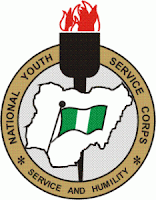 NYSC Announces Disclaimer Notice on 2016 Batch 'B' Stream II Passing-Out Date