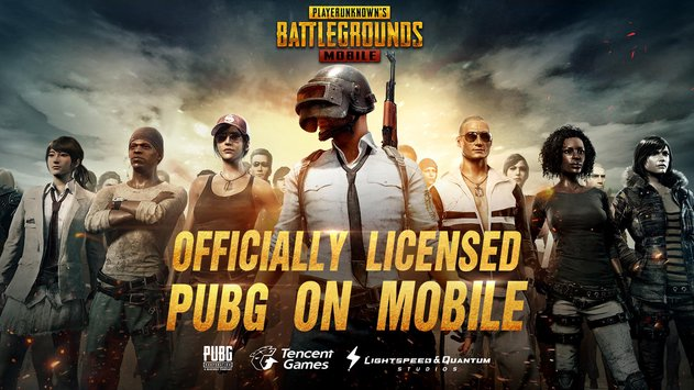 How To Enable High Graphics On Pubg Mobile English Version: Download PUBG On Android 100% Real APK