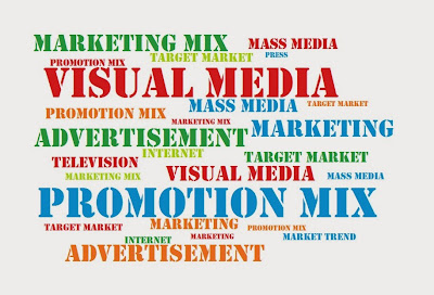 visual media strategy