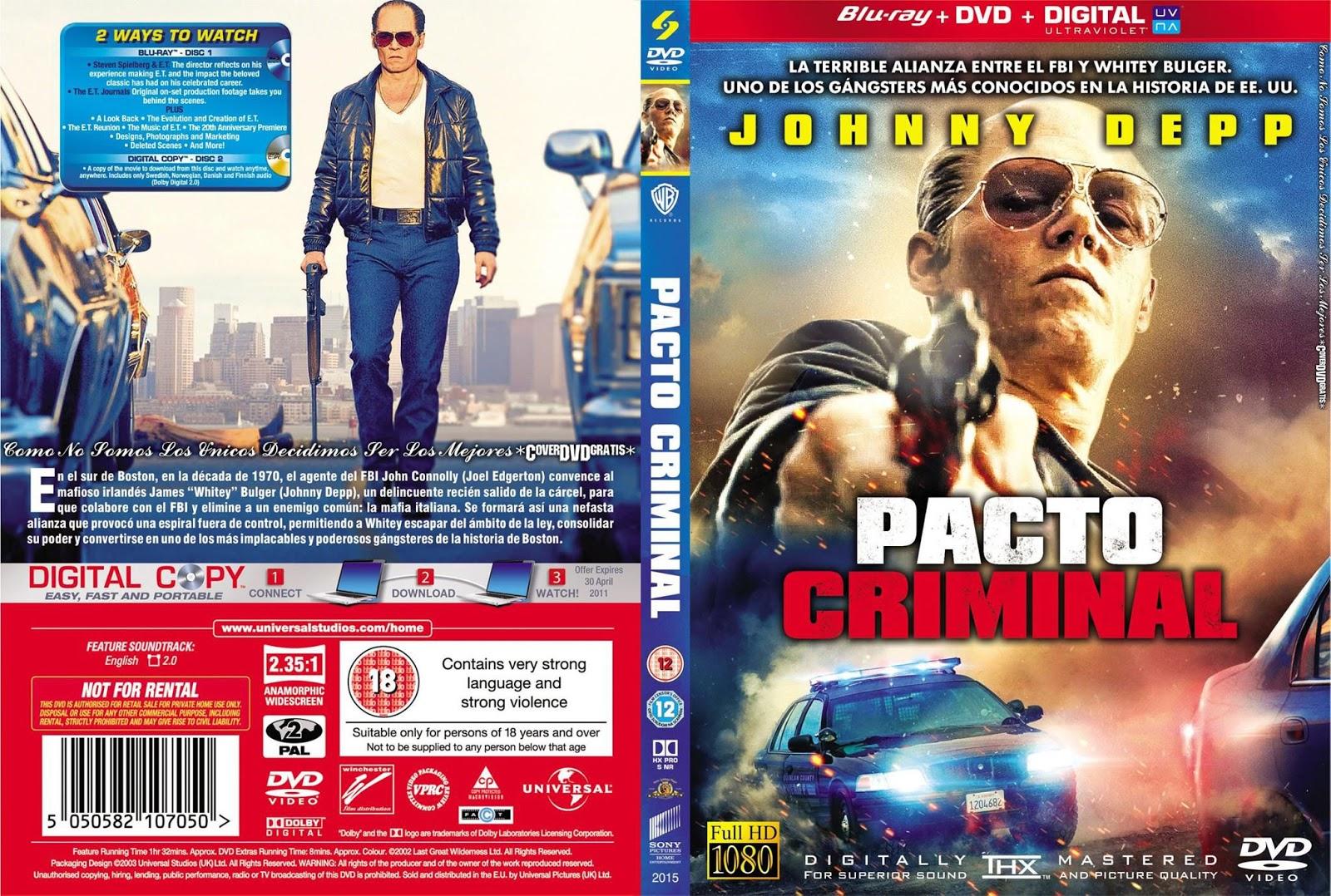 Jeruzalem movie dvd cover / Breaking bad s03e11 imdb