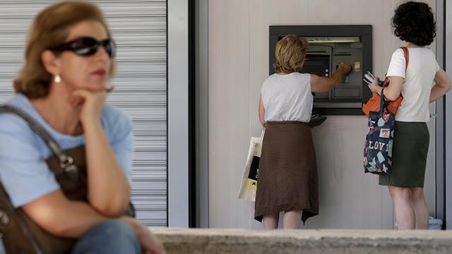 Un informe revela cómo la gran banca europea se beneficia de los paraísos fiscales