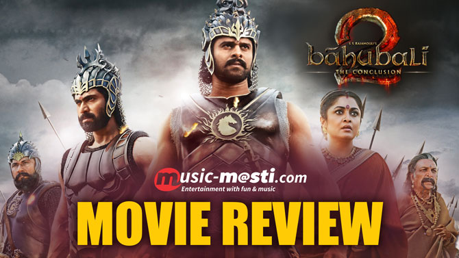 bahubali-2-movie-review