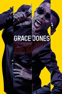 Watch Grace Jones: Bloodlight and Bami Online Free in HD