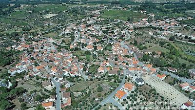 Vilar Seco (Nelas)