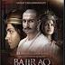 BAJIRAO MASTANI (2015) 720HD