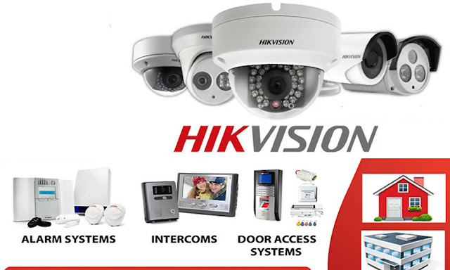 CCTV Camera Price | Home Automation | Solar system dealer