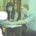 CheersYou Uses Technological Innovations to Increase Admittance of Chinese Students to Elite North American Institutions