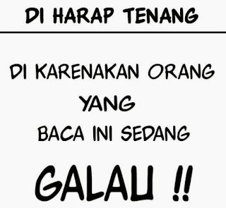 kata_galau