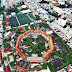 Ly kỳ những chuyện 'trấn yểm' trong sử Việt