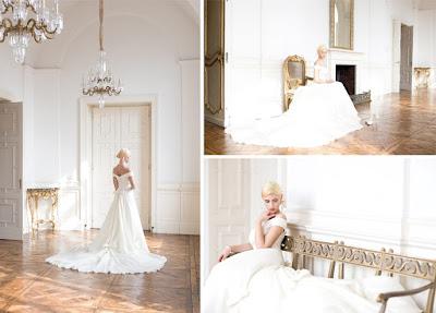 collage foto tredici9 matrimonio