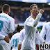 Cuplikan Gol Real Madrid 4-0 Alaves | La Liga Pekan Ke 25