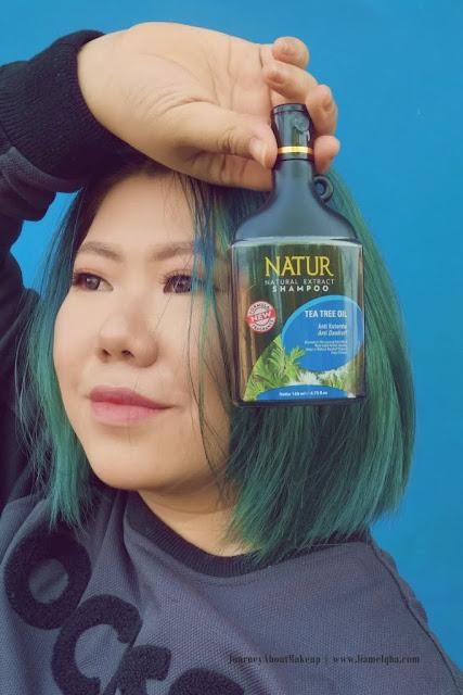 shampoo-anti-ketombe-natur
