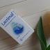 Lacrimal, Nawilżające krople do oczu, 2 x 5 ml