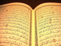 Peringatan Keras, Bahaya Nifak Dan Orang Munafik Dalam Al-Quran !