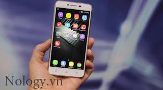 Điểm mặt những smartphone đáng chú ý tại triển lãm MWC 2016