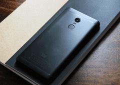 Mencoba Google Camera (Pixel 3) Di Xiaomi Redmi Note 4 Snapdragon