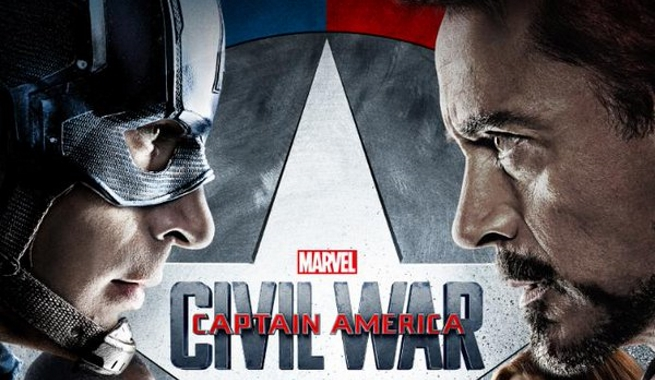 Download Film Civil War 2016 Blu Ray 480p 720p 1080p layarkaca21