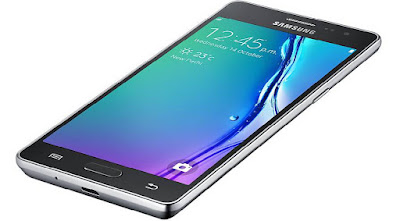 Smartphone Samsung Z2