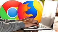 Migliori browser a confronto: Chrome, Firefox, Edge, Safari e Opera