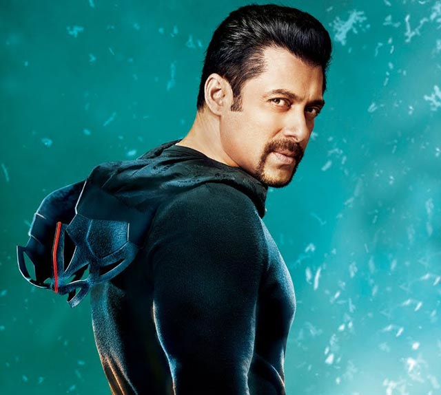 Sallu, Jacqueline New Upcoming movie Kick 2 2020 bollywood movie poster, actrss, actors