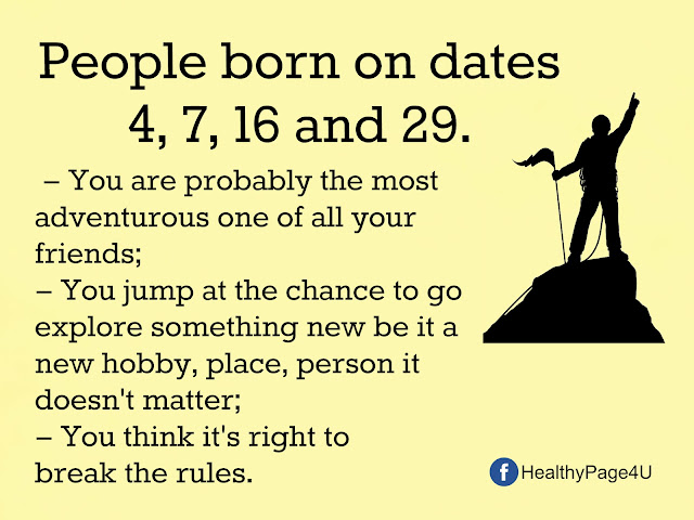 Four month rule dating